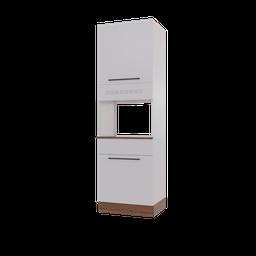 Thumbnail: Kitchen cabinet Itatiaia