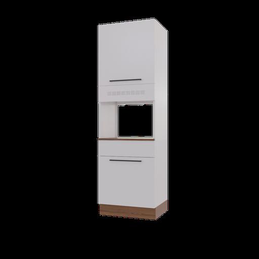 Kitchen cabinet Itatiaia