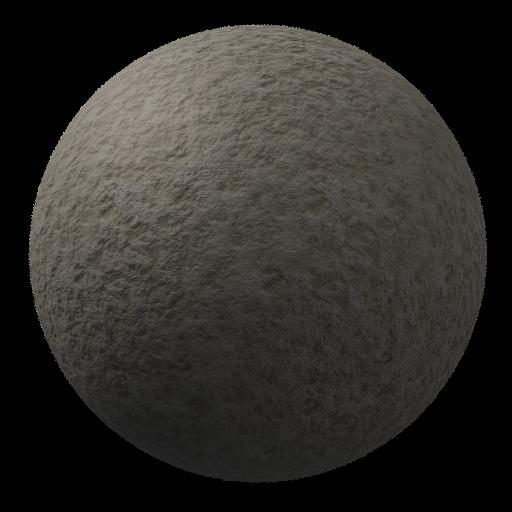 Thumbnail: Concrete grey