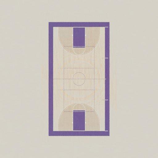 Thumbnail: Gym Floor