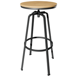 Thumbnail: Mullings Bar Stool