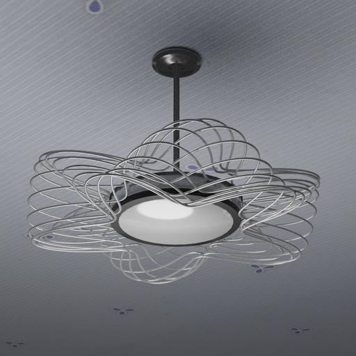 Thumbnail: Ceiling lamp