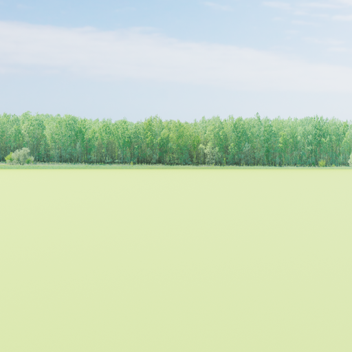 Thumbnail: Greenleaf Treeline 011 Backdrop