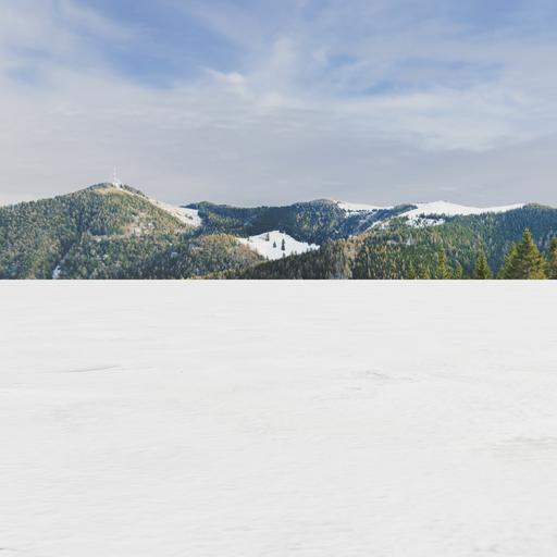 Thumbnail: Mountain of Austria Backdrop 002