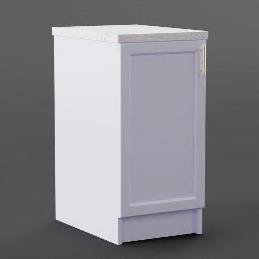 Thumbnail: Cupboard var 2.1