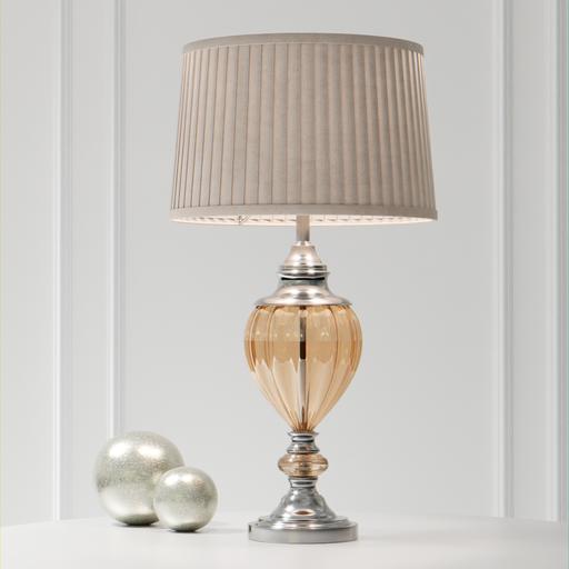 Thumbnail: Victoria Lamp