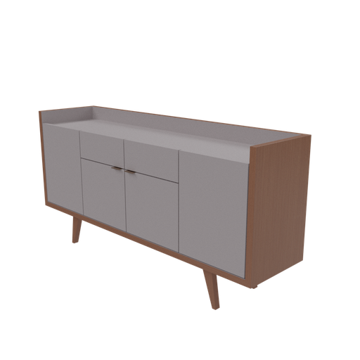 Sideboard for buffet