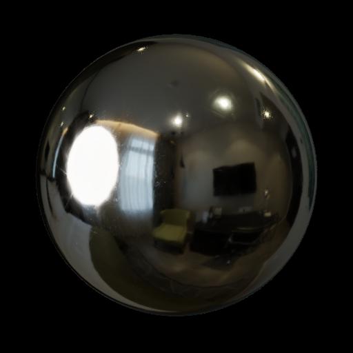 Thumbnail: Scuffed Titanium PBR