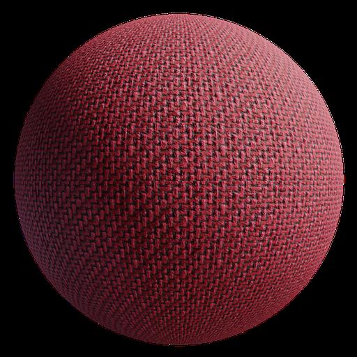 Thumbnail: Fabric 02