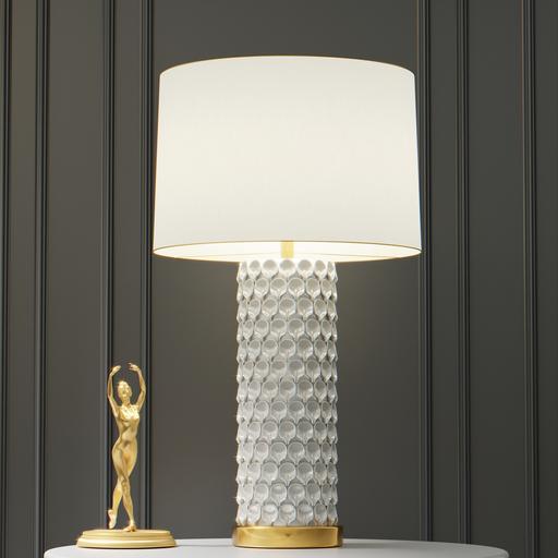 Thumbnail: Emily lamp