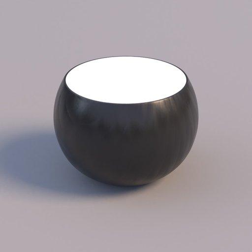Thumbnail: bowl03