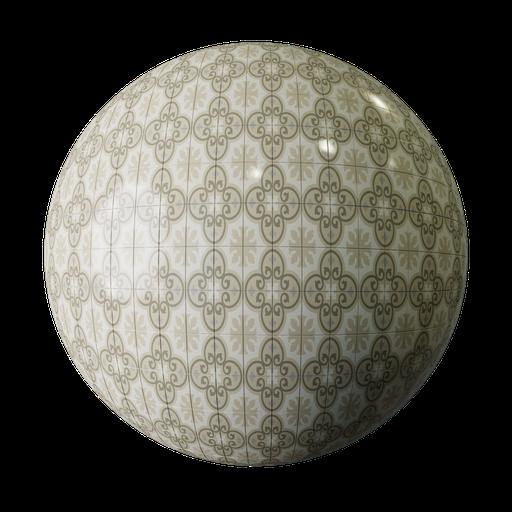 Thumbnail: Mat4k-tiles-marroqui-neutral