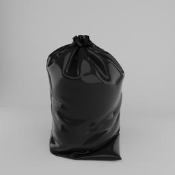 Thumbnail: Trash