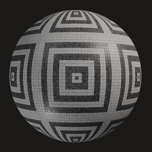 Thumbnail: Ceramic008