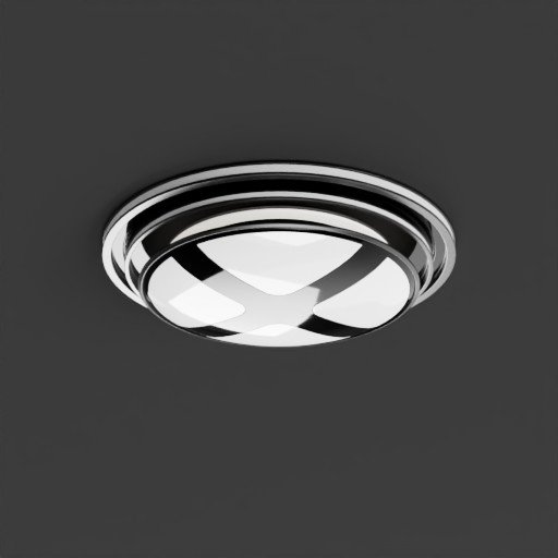 Thumbnail: Led-light-for-ceiling