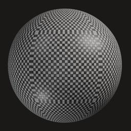 Thumbnail: Ceramic007
