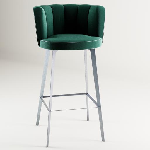 Thumbnail: Diva stool