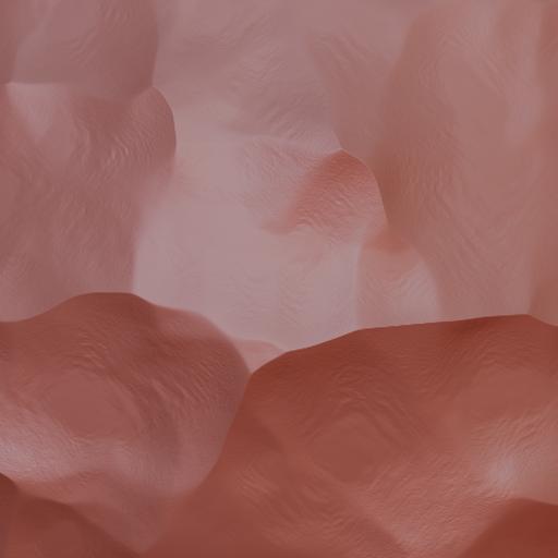 Thumbnail: Dunes2