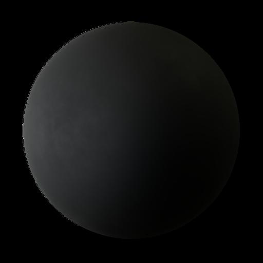Thumbnail: Metal Black Dixon