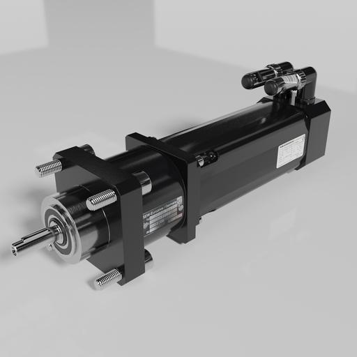 Thumbnail: Motor-SEW-Eurodrive.PSF512