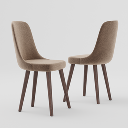 Thumbnail: Dining Chair