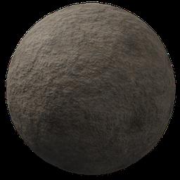 Thumbnail: Mud grey
