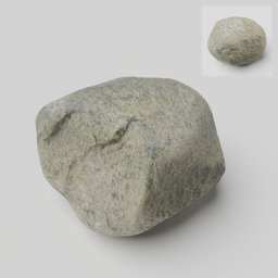 Thumbnail: Stone-01