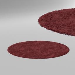 Thumbnail: Carpet cicle