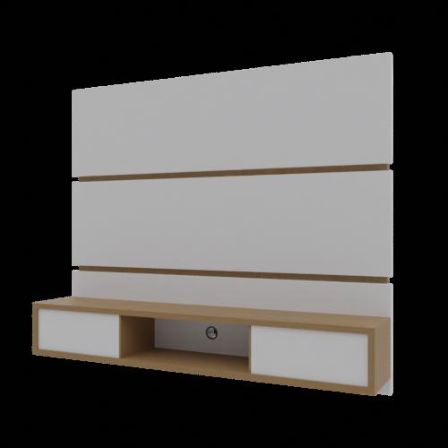 TV panel-01
