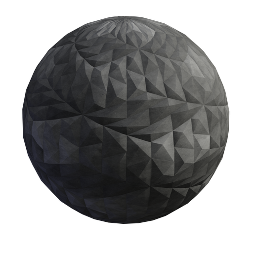 Thumbnail: Diamond concrete