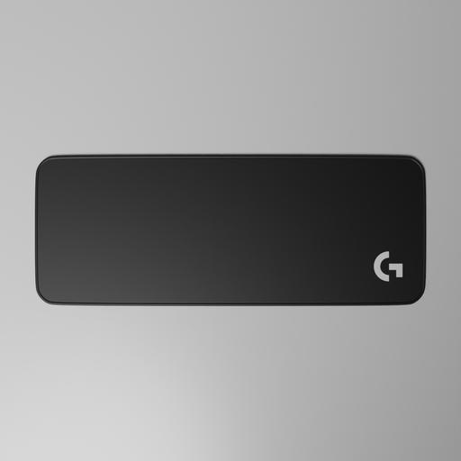 Thumbnail: Logitech Mouse Pad 80x30