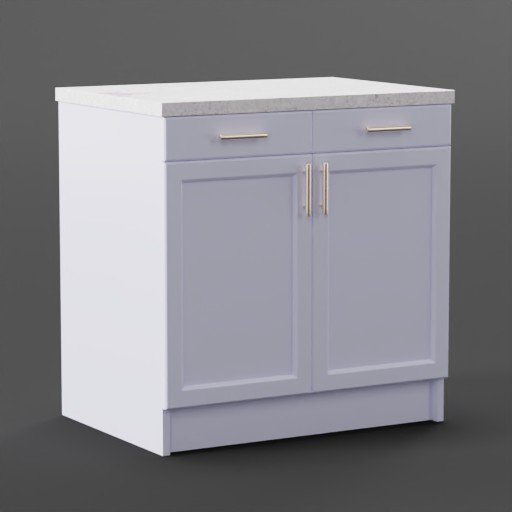 Thumbnail: Cupboard var 2.4