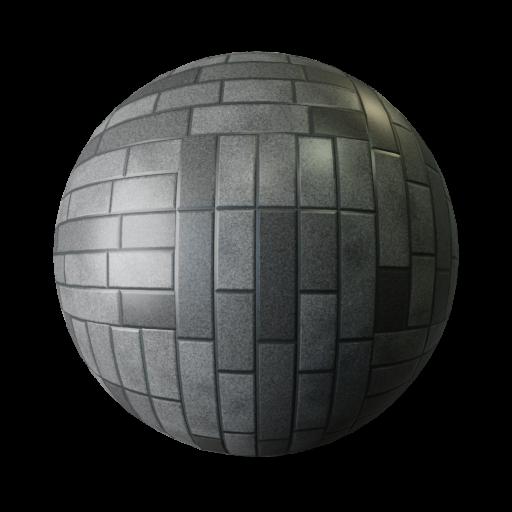 Thumbnail: Ceramic 001