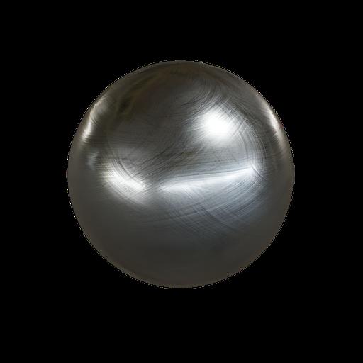 Thumbnail: Aluminium scratches