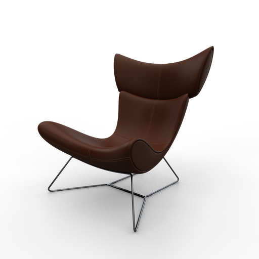 Thumbnail: Imola chair