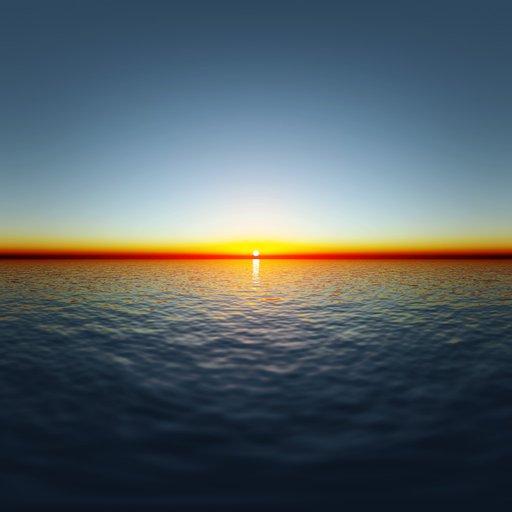 Thumbnail: Sea