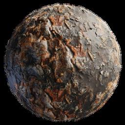 Thumbnail: Wood 01