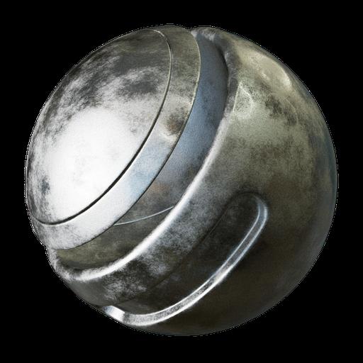 Thumbnail: Metal 06