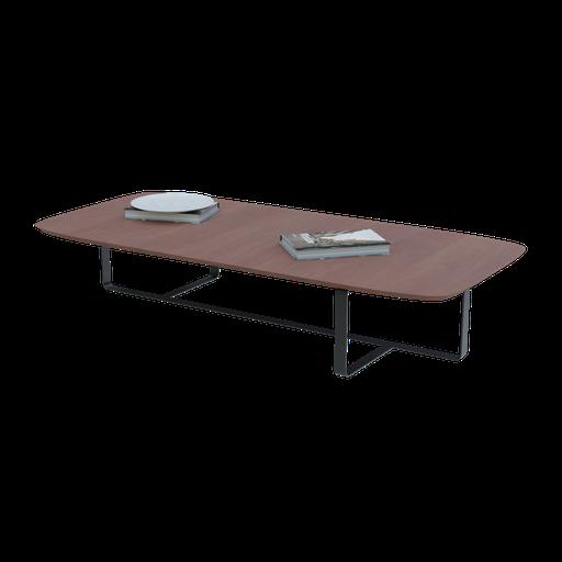 Thumbnail: Natuzzi coffe table