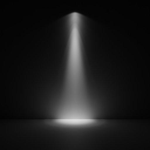 Thumbnail: Philips N.V Ies Light