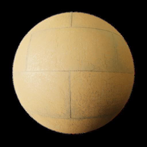 Thumbnail: Sandstone Slabs
