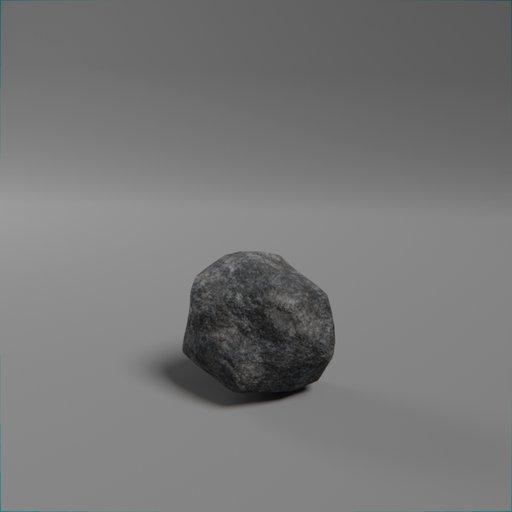 Thumbnail: Rock 03