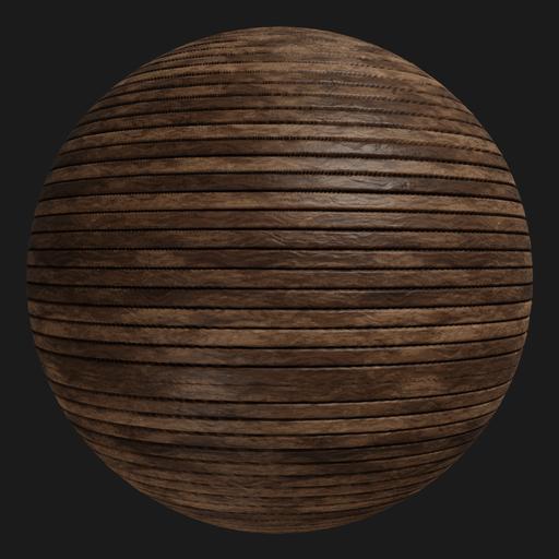 Thumbnail: Wooden floor0011