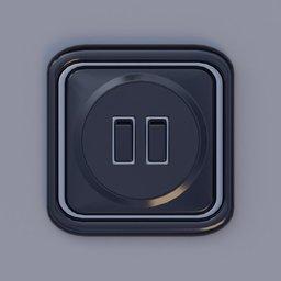 Thumbnail: switch_black