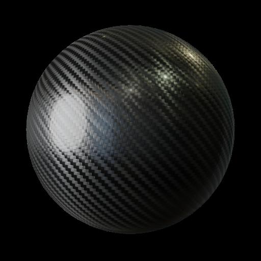 Thumbnail: Carbon Fibre