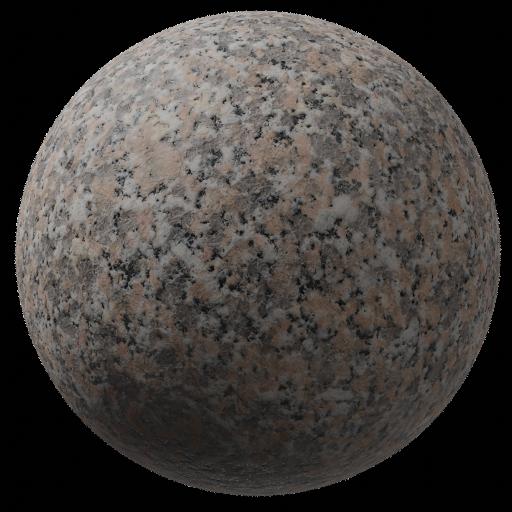 Thumbnail: Marble granit