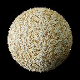 Thumbnail: Noodles