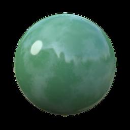 Thumbnail: Antique Jade
