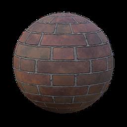 Thumbnail: bricks new