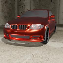 Thumbnail: Car